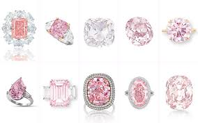 rings pink diamonds images 10 historic pink diamonds sold at christie 39 s christie 39 s jpg