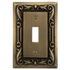 custom light switch covers custom light switch plates captivating awesome custom light switch