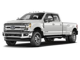 new 2018 ford super duty f 450 pickup for sale spring tx