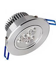 cheap led lights led lights for 2017