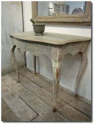 distressed white console table distressed white console table lifestyle traders distressed white