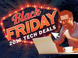 dell laptop black friday amazon amazon newegg go all out on black friday 2016 tech deals