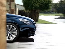 2008 bmw 550i conceptcarz com