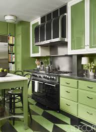 Small Kitchens Designs Ideas Pictures Design With Small Space