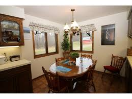 Monticello Dining Room Blogbyemy Com Home Improvement And Interior Decorating Design