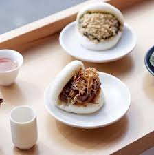 ideal cuisine restaurant review bao the ideal place for delicious instagramable