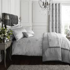 les site de paris silver bedding range duvet sets bedding