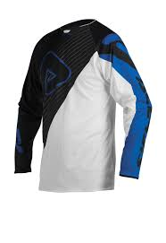 men u0027s cycling clothing amazon co uk 100 65cc motocross bikes for sale uk new 65cc kids gas dirt
