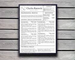 942884074058 sample ceo resume word fill out resume word with
