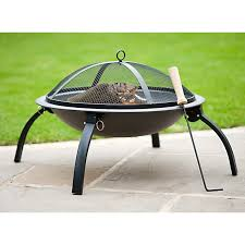 Firepits Co Uk Portable Pit Ukcsite Co Uk Cing And Caravanning