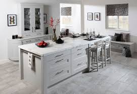 kitchen collections com kitchen collections design