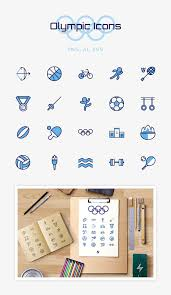 best 25 olympic icons ideas on pinterest olympic sports 2012