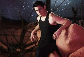 Richard Gutierrez Bench Bench 30th Anniversary Show U0027under The Stars U0027 By The Numbers