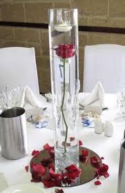 3 set cylinder vase 24