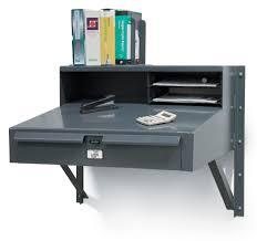 best modern computer desk corner gaming computer desk best home furniture design