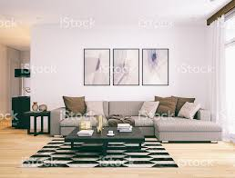 how to decorate living room walls living room pictures images and stock photos istock