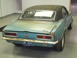 1969 camaro for sale by owner 1967 rs camaro barn find used camaros for sale at camarofinders com
