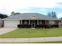 100 dsld homes floor plans dsld homes llc case study home