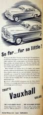 vauxhall luton vauxhall graces guide
