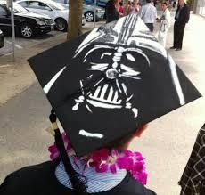 Cute Funny and Cool Graduation Cap Decorations ideas — Jen & Joes