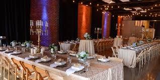 wedding venues in huntsville al the lumberyard weddings get prices for wedding venues in al