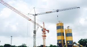 Seeking In Ahmedabad Building Construction And Maintenance Business Seeking Loan In