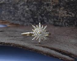 classic animal ring holder images Rings etsy jpg