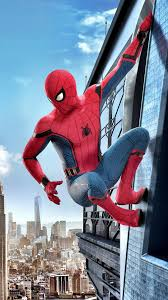 spider man homecoming 2017 movie 4k wallpapers hd wallpapers
