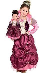 Historical Halloween Costume Toddler Girls Historical Costumes Toddler Costumes Halloween