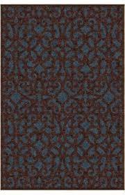 amazon com mad mats oriental turkish indoor outdoor floor mat 6
