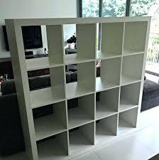 Oak Room Divider Shelves Room Dividers With Shelves Twwbluegrass Info