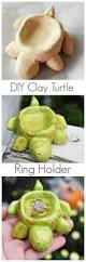 1033 best images about clay crafts for kids on pinterest