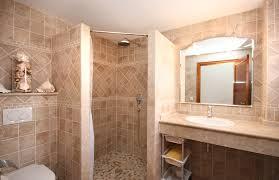 badezimmer duschschnecke keyword gewinnen on badezimmer mit mit dusche usblife info 11