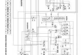 100 yamaha mio mx 125 wiring diagram yamaha mio 2016