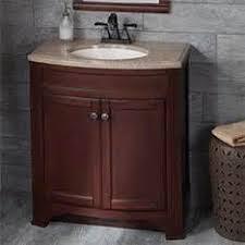 Install Bathroom Vanity Sink Sink Under Sink Plumbing Connectiions Bathroom Vanity Installing A