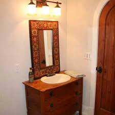 mediterranean style bathrooms style bathrooms large and beautiful photos photo to