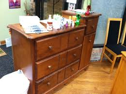 Repurpose Changing Table by Small Business Repurposing Www Lovesissy Com