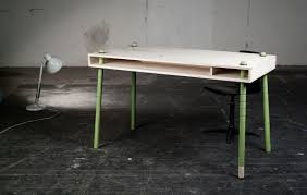 modern contemporary desks modern contemporary study table kids google search modern desk
