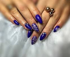 2015 modern nails art ideas gallery 139 youtube
