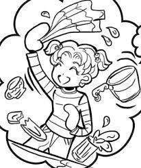 image thanksgiving chores jpg dork diaries wiki fandom