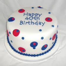 35 unique birthday cake design ideas