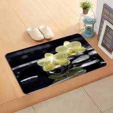 compare prices on stone kitchen floor online shopping buy low