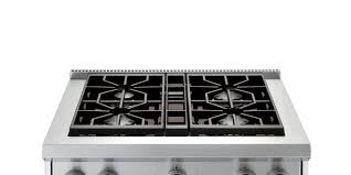 wolf 30 u201d gas range model gr304 review