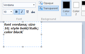 visual aid help ms paint versus pixlr words u2014 and other things