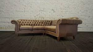 Chesterfield Tufted Leather Sofa by Chesterfield Sofa Living Room Chesterfield Sofa In Leather