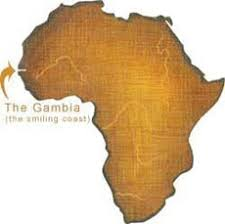 africa map gambia property gambia sohna property company gambia ltd real estate