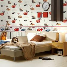 Wallpaper For Kids Room Compare Prices On Wallpaper Car Online Shopping Buy Low Price