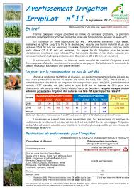 chambre agriculture 11 chambre agriculture 11 100 images general presentation of the