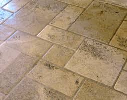 installs of travertine flooring petraslate tile is