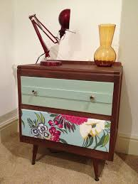 Upcycled Ideas - upcycled drawers diy recycle furniture pinterest drawers